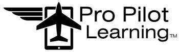 logo_store_pro_pilot_learning