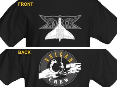 merchandise_shirt