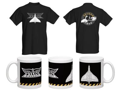 merchandise_shirt_mug